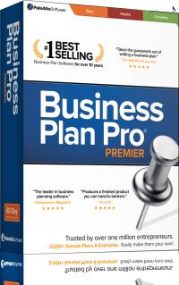 Paloalto business plan pro 2006 keygen